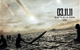 Title:2011 Movie Wallpaper Battle of Los Angeles Views:5809