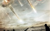 Title:2011 Movie Wallpaper Battle of Los Angeles 05 Views:3997