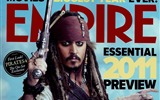 Title:2011 moive Pirates of the Caribbean-On Stranger Tides Wallpaper 14 Views:4476