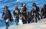 Title:2011 moive Pirates of the Caribbean-On Stranger Tides Wallpaper 15 Views:4309