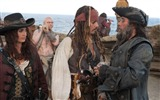 Title:2011 moive Pirates of the Caribbean-On Stranger Tides Wallpaper 16 Views:4233