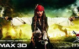 Title:2011 moive Pirates of the Caribbean-On Stranger Tides Wallpaper Views:8724