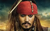Title:2011 moive Pirates of the Caribbean-On Stranger Tides Wallpaper 5 Views:12439