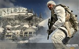 Title:Call of Duty 7 Black Ops Wallpaper Views:5810