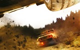 Title:DIRT Colin McRae Off-Road Racing Game Views:5496
