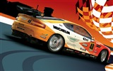 Title:X-Box360 racing game series wallpaper Views:8250