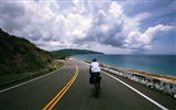 Title:Cycling around the island of Taiwan Frog Full Record Large Photo Wallpaper Views:8971