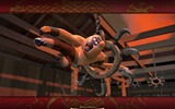 Title:3D animation Kung Fu Panda 1 full wallpaper Views:8906