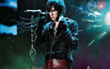 Title:Unmatched - Jay Chou concert and album promotion wallpaper Views:6669