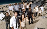 Title:American TV series Lost HD wallpapers posters Views:14080