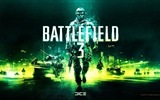 Title:Battlefield 3 wallpapers Views:8815