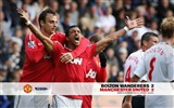 Title:Bolton 2 United 2 Views:6529