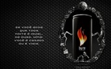 Title:Burn intense energy drink graphic creative design wallpaper Views:18311