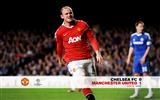 Title:Chelsea 0 United 1 Views:6732