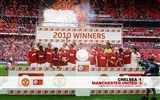 Title:Chelsea 1 United 3 Views:6995