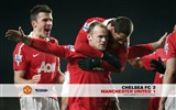 Title:Chelsea 2 United 1 Views:6682