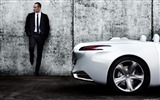 Title:Concept Car Peugeot SR1 - 2010 05 Views:5584
