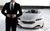 Title:Concept Car Peugeot SR1 - 2010 07 Views:5640