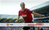 Title:Everton 3 United 3 Views:6070