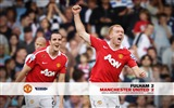 Title:Fulham 2 United 2 Views:6469