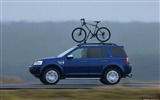 Title:Land Rover Freelander 2 - 2011 HD wallpaper 08 Views:5321