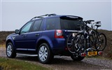 Title:Land Rover Freelander 2 - 2011 HD wallpaper 09 Views:5723