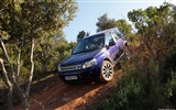 Title:Land Rover Freelander 2 - 2011 HD wallpaper 10 Views:6388