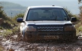 Title:Land Rover Freelander 2 - 2011 HD wallpaper 14 Views:6185