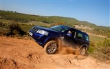 Title:Land Rover Freelander 2 - 2011 HD wallpaper Views:8506