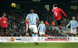 Title:Man City 0 United 0 Views:7434