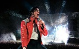 Title:Michael Joseph Jackson wallpaper Views:14741
