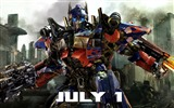Title:The Dark Of The Moon Transformers 3 HD Wallpapers Views:8120