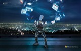 Title:Windows Server 2008 IT 24-7 Robot Advertising Wallpapers Views:9238