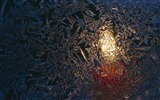 Title:candlelight through frosted windows wallpaper pattern Views:13206