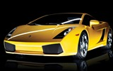 Title:2003 Lamborghini Gallardo HD Desktop Wallpaper Views:10589
