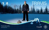 Title:2010 Olympic Poster-Find Your Passion in Sport - Travis Jones Photo Views:4511