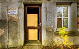 Title:A Loney Door - Impression Abandoned Houses Views:5764