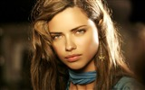 Title:Adriana Lima HD wallpaper 01 Views:18630