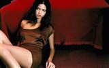 Title:Adriana Lima HD wallpaper Views:21844