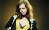 Title:Alexis Bledel Wallpaper 02 Views:8171