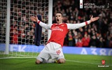 Title:Arsenal 3-0 Wigan Athletic Wallpapers Views:6522