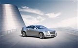 Title:Auto Wallpaper Collection-Cadillac Views:6380