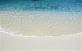 Title:Beach Wallpaper 01 Views:25816