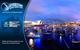 Title:Blues Down Under-Sydney Wallpaper Views:6862
