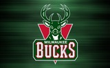 Title:2010-11 season NBA-Milwaukee Bucks Wallpapers Views:7379