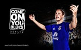 Title:COYB-Phil Jagielka Wallpaper Views:5935