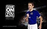 Title:COYB-Phil Neville Wallpaper Views:7006