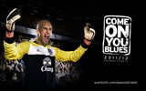 Title:COYB-Tim Howard Wallpaper Views:8804