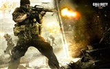 Title:Call of Duty 7 Black Ops HD Games Wallpapers-Three Series Views:11268