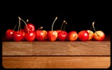 Title:Cherry wallpaper Views:8312